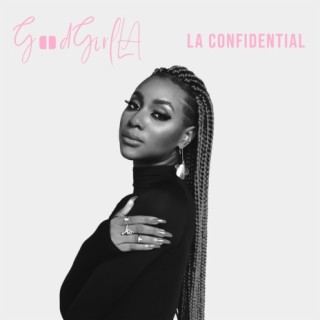 LA Confidential - Boomplay