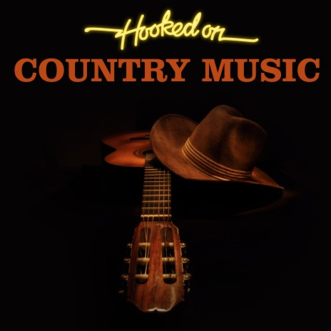 Coward Of The Country Ft R Bowling B Wheeler Listen On Boomplay For Free