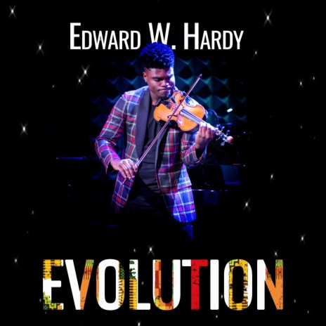 Evolution-Boomplay Music