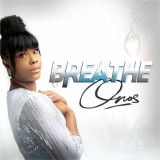 Breathe - Boomplay