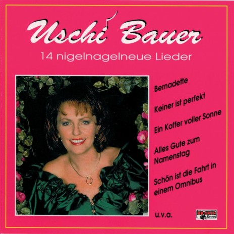 Lieder, die meine Mutter sang-Boomplay Music