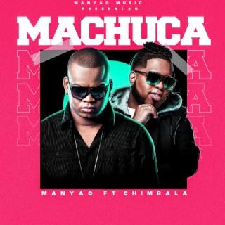 Machuca - Boomplay