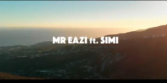 Doyin ft. Simi - Boomplay