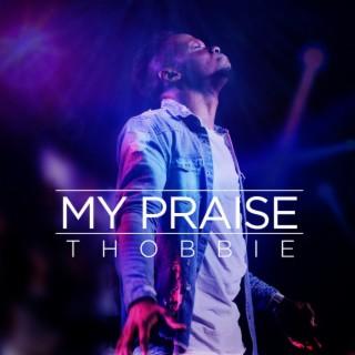 My Praise - Boomplay