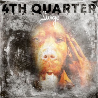 4th Quarter - Boomplay