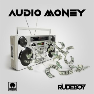 Audio Money - Boomplay