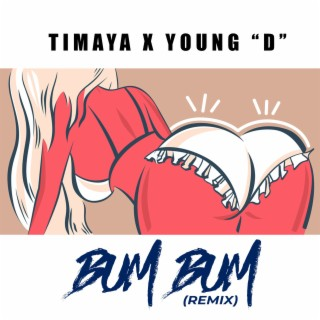 Bum Bum (Remix) - Boomplay