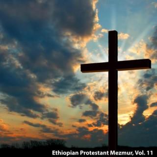 Song ethiopian mp3 christian Ethiopian Urban