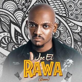 Rawa (Dance) - Listen on Boomplay For Free