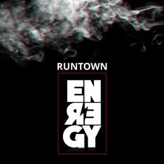 Energy - Boomplay