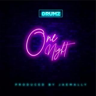 One Night - Boomplay
