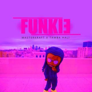 Funkie - Boomplay