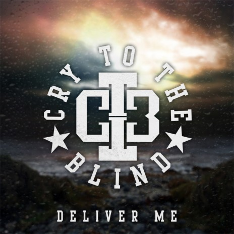 Deliver Me-Boomplay Music