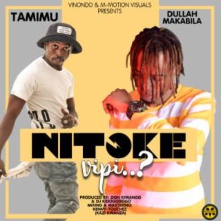 Ntoke Vipi - Boomplay