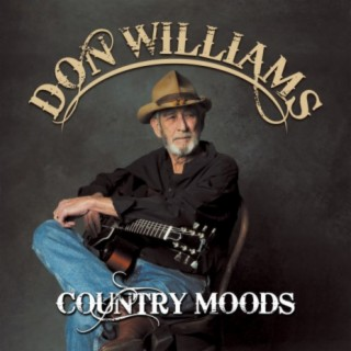 The Very Best of Don Williams Vol.2 - Boomplay