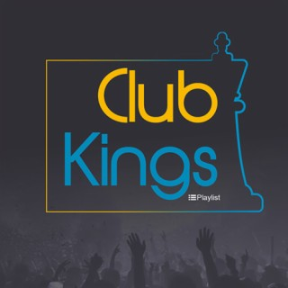 Club Kings-Boomplay Music