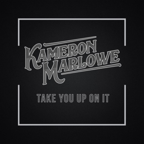 Take You Up On It-Boomplay Music
