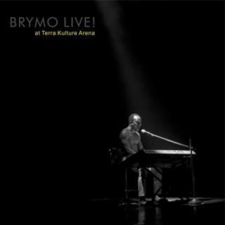Brymo Live! At TerraKulture Arena  - Boomplay