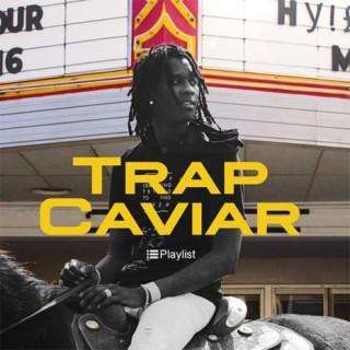 Trap Caviar