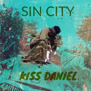 Sin City - Boomplay