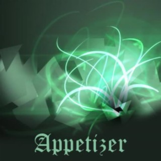 Appetizer - Boomplay