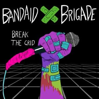 Break the Grid - Boomplay