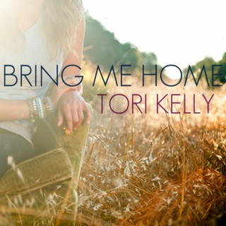 Bring Me Home - Boomplay