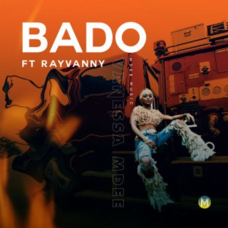 Bado - Listen on Boomplay For Free