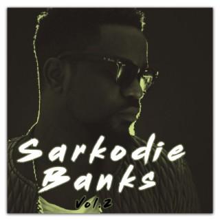 Sarkodie, Vol.2 - Boomplay