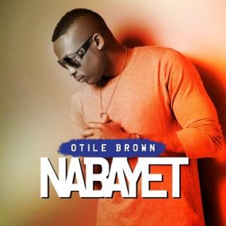 Nabayet - Boomplay