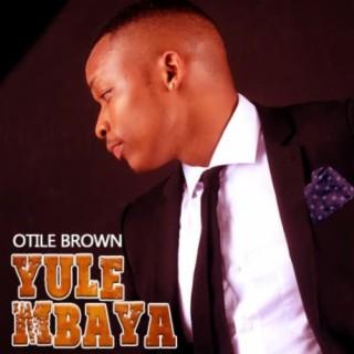 Yule Mbaya - Boomplay