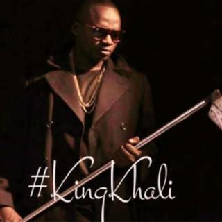 King Khali - Boomplay