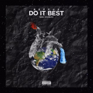 Do It Best - Boomplay
