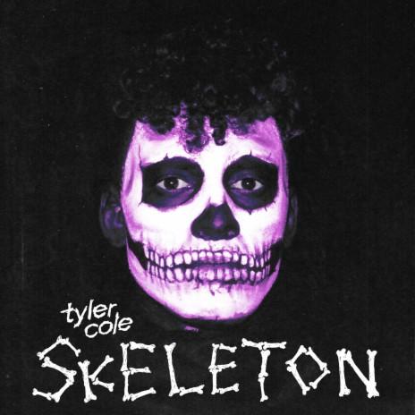 Skeleton-Boomplay Music