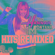 Hits Remixed - Boomplay