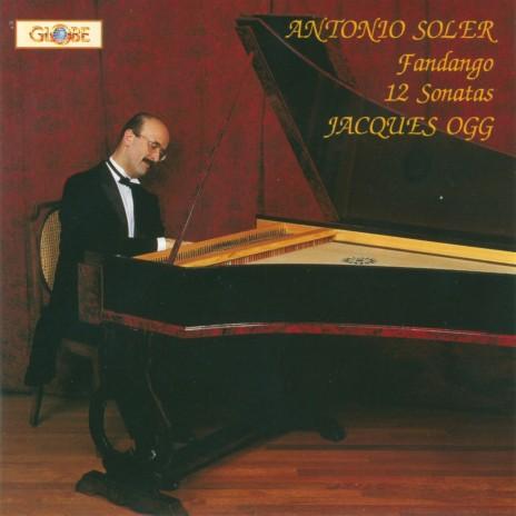 Sonata No. 90 in F Major: I. Allegretto