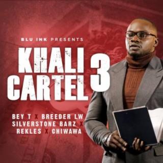 Khali Cartel 3 - Boomplay