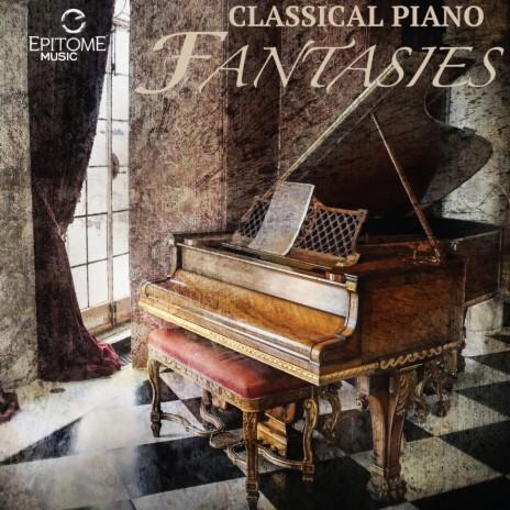Waltz No. 7 in C-Sharp Minor, Op. 64, No. 2-Boomplay Music