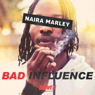 Bad Influence - Boomplay