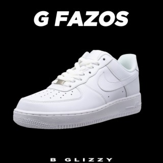 G Fazos - Listen on Boomplay For Free