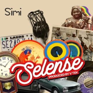 Selense - Boomplay