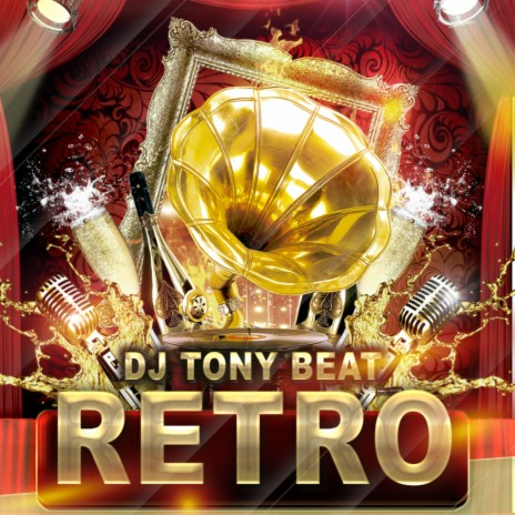 Get Here (Sugarmaster, Ito-G Remix) ft. Tony Bezares & Sharon Romine-Boomplay Music