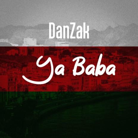 Ya Baba-Boomplay Music