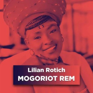 Mogoriot Rem - Boomplay