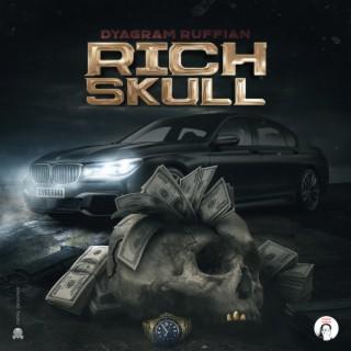 Rich Skull - Boomplay