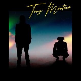 Tony Montana - Boomplay