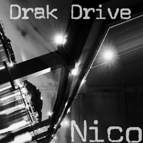 Dark Drive (Original Mix)-Boomplay Music