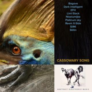 Cassowary Song - Boomplay