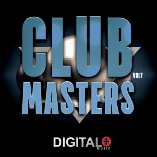 Club Masters, Vol. 7 - Boomplay
