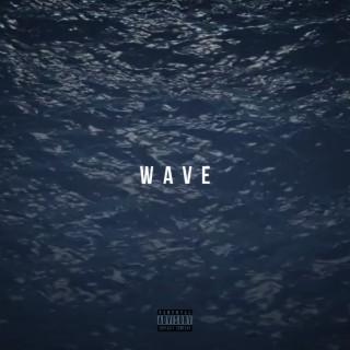 Wave - Boomplay